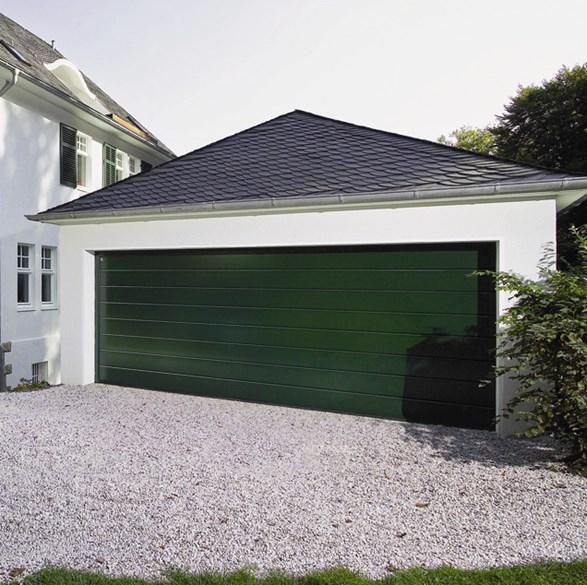 Sectional Garage Doors 587 x 585 · 101 kB · jpeg