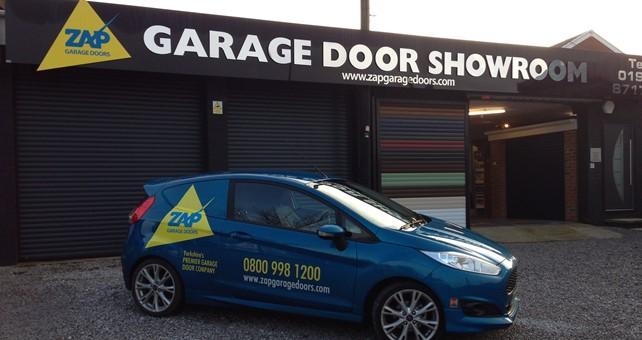 Garage Doors Wakefield Wakefield Garage Doors Roller