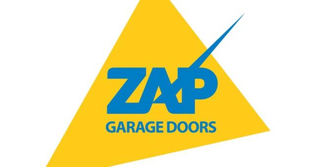 Garage Doors Wakefield Wakefield Garage Doors Roller Shutter Up