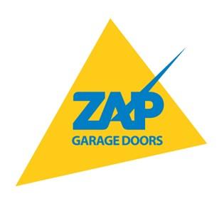Pm Garage Doors Leeds